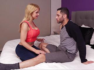 Women honour dicks