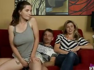 Molly Jane nails her Parent backtrack from Moms back