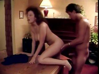 Teen Lisa Melendez Sex video