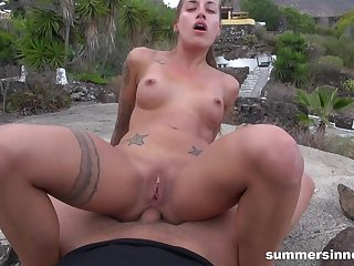 Silvia Dellai - POINT-OF-VIEW Humped Not allowed