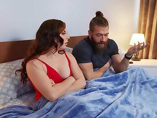 Pornstar Experience: Part 1